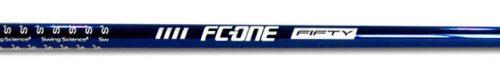 fc-one50Shafts-e1610487208625