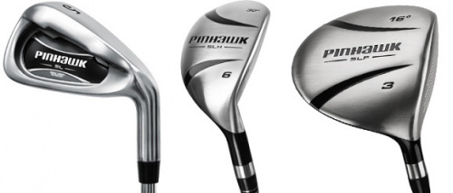 Pinhawk_golf_heads