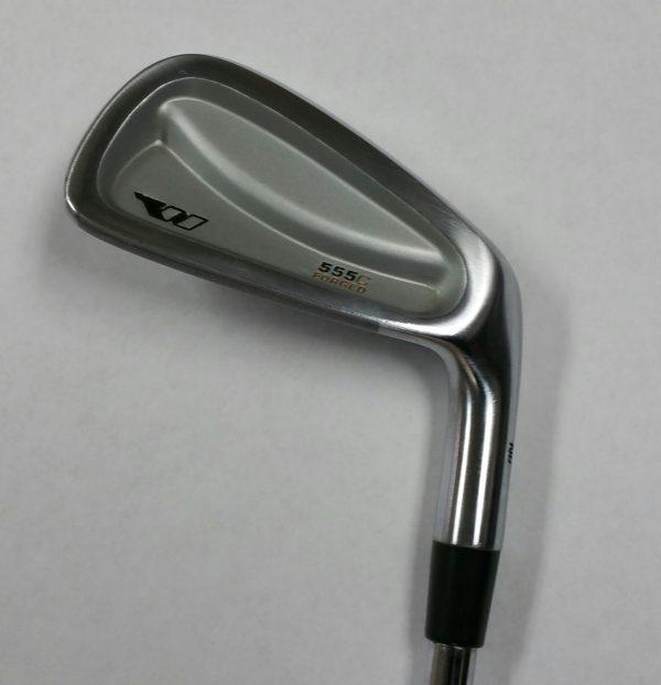 USED Golf CLUBS For Sale | Kona Golf Sales