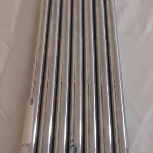 Dynalite 105 stiff parallel Tip