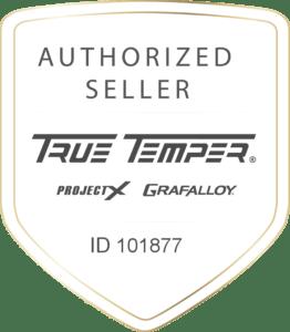 True Temper ID