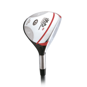 TW-365PF Fairway Metal